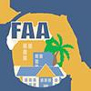 FAA Logo (Color)