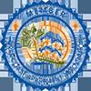 FCAA Member Logo