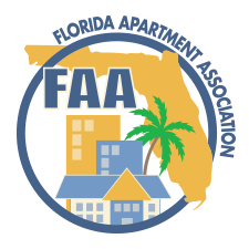 Faa About